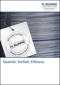 Download Broschuere_H_Kuenne.pdf